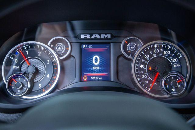 2020 Ram 3500 Tradesman DRW 4x4 in Addison, Texas 75001