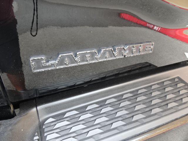 2020 Ram 3500 Laramie DRW in Corpus Christi, TX 78412