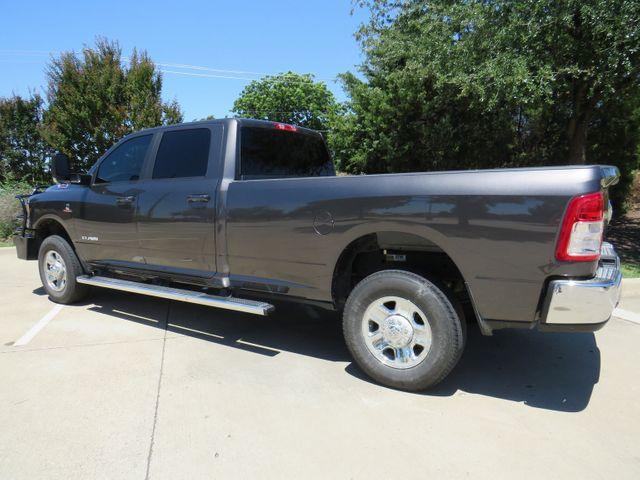 2020 Ram 3500 Big Horn in McKinney, Texas 75070