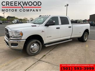 2020 Ram 3500 Dodge Aisin Max Tow 4x4 Dually H.O. 6.7 Cummins 1 Owner in Searcy, AR 72143