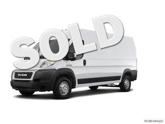 2020 Ram ProMaster Cargo Van 2500 159 WB Minden, LA
