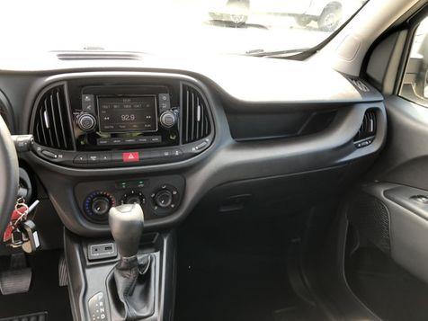 2020 Ram ProMaster City Wagon SLT   Huntsville, Alabama   Landers Mclarty DCJ & Subaru in Huntsville, Alabama