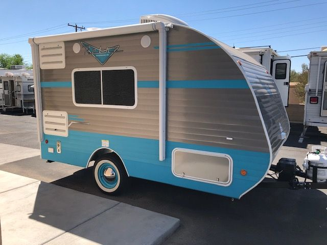 2020 Riverside Retro 135   in Surprise-Mesa-Phoenix AZ