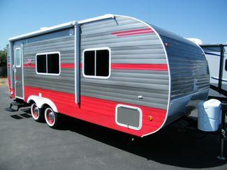 2020 Riverside Retro 189R   in Surprise-Mesa-Phoenix AZ