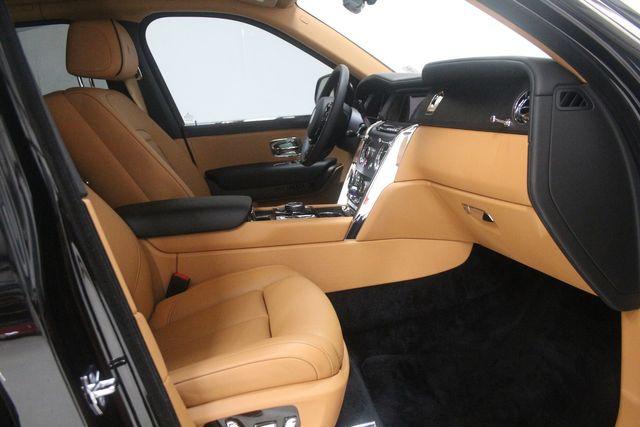 2020 Rolls-Royce Cullinan Houston, Texas 21