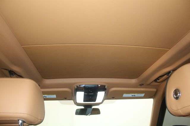 2020 Rolls-Royce Cullinan Houston, Texas 27