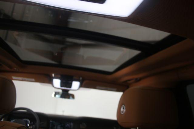 2020 Rolls-Royce Cullinan Houston, Texas 30