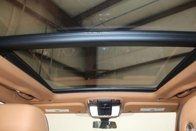 2020 Rolls-Royce Cullinan Houston, Texas 31