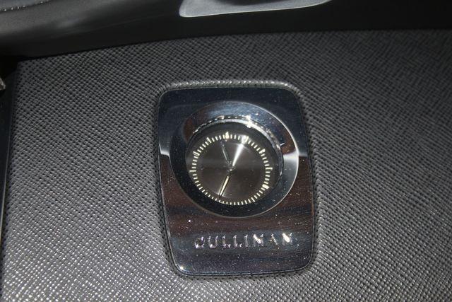 2020 Rolls-Royce Cullinan Houston, Texas 33