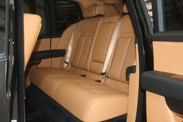 2020 Rolls-Royce Cullinan Houston, Texas 38