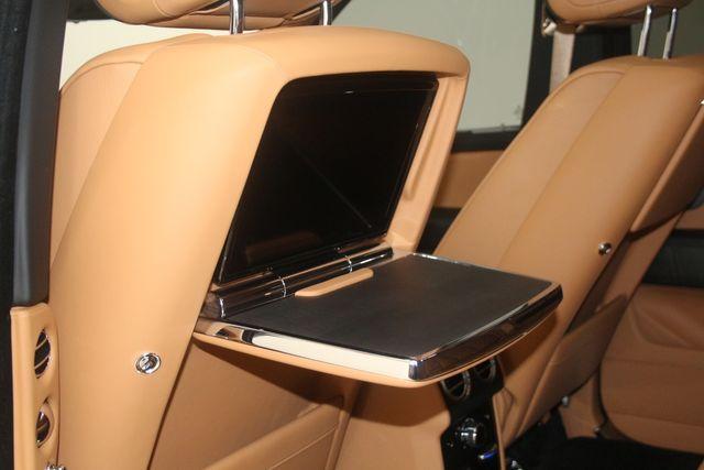 2020 Rolls-Royce Cullinan Houston, Texas 42
