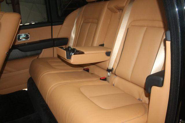 2020 Rolls-Royce Cullinan Houston, Texas 43