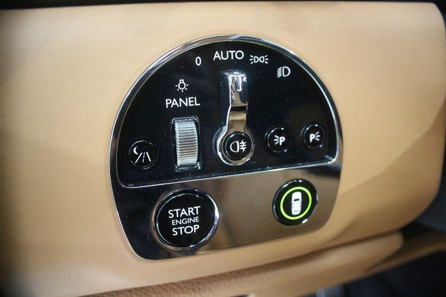 2020 Rolls-Royce Cullinan Houston, Texas 44