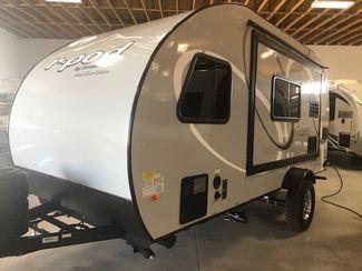 2020 Rpod 179    in Surprise-Mesa-Phoenix AZ
