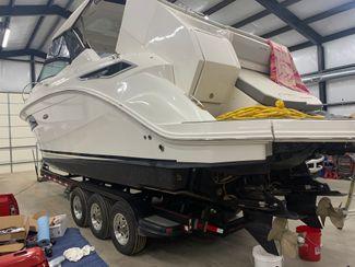 2020 Sea Ray 320 Sundancer Open Lindsay, Oklahoma 6