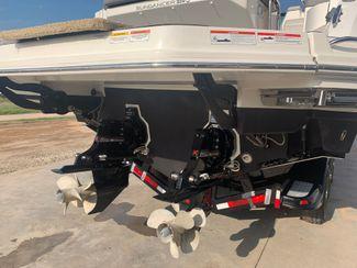 2020 Sea Ray 320 Sundancer Open Lindsay, Oklahoma 10