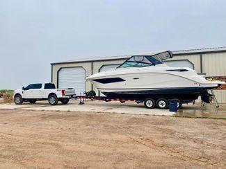 2020 Sea Ray 320 Sundancer Open Lindsay, Oklahoma 8