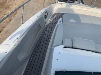 2020 Sea Ray 320 Sundancer Open Lindsay, Oklahoma 26