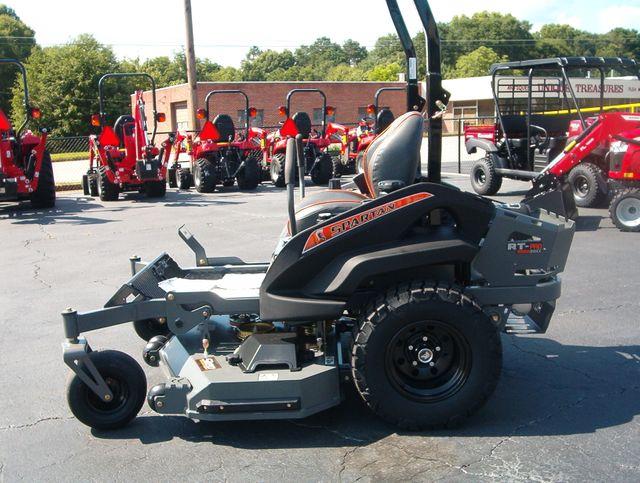 2020 Spartan RT Pro 54 in Madison, Georgia 30650