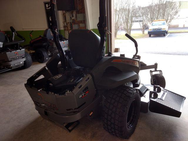 2020 Spartan RT Pro 61 in Madison, Georgia 30650