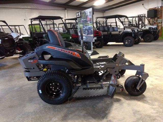 2020 Spartan RZ 48 in Madison, Georgia 30650