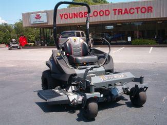 2020 Spartan RZ HD 48 in Madison, Georgia 30650