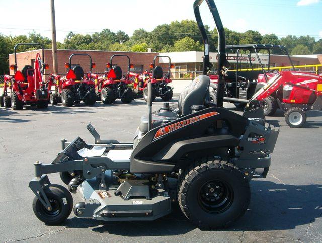 2020 Spartan RZ HD 54 in Madison, Georgia 30650