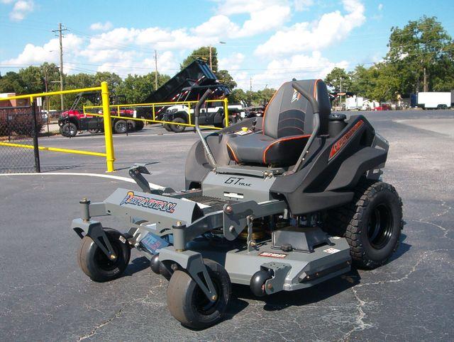 2020 Spartan RZ Pro 54 in Madison, Georgia 30650