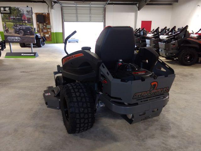 2020 Spartan RZ Pro 61 in Madison, Georgia 30650