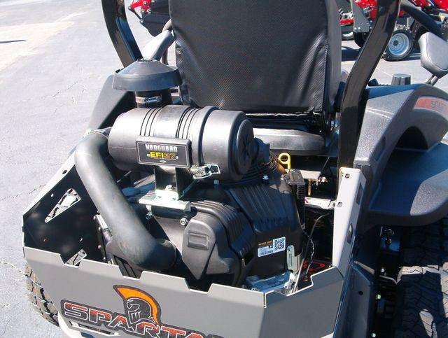 2020 Spartan SRT XD 72 in Madison, Georgia 30650