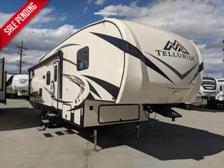 2020 Starcraft Telluride 296BHS in Mandan, North Dakota 58554