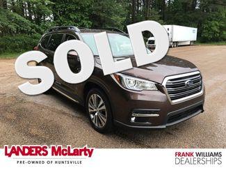 2020 Subaru Ascent Limited | Huntsville, Alabama | Landers Mclarty DCJ & Subaru in  Alabama