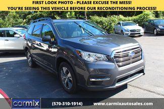 2020 Subaru Ascent Premium  city PA  Carmix Auto Sales  in Shavertown, PA