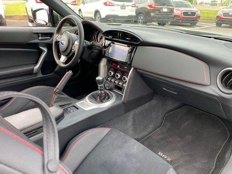 2020 Subaru BRZ Limited | Huntsville, Alabama | Landers Mclarty DCJ & Subaru in Huntsville, Alabama