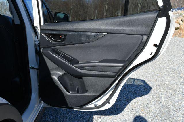 2020 Subaru Crosstrek Premium Naugatuck, Connecticut 10