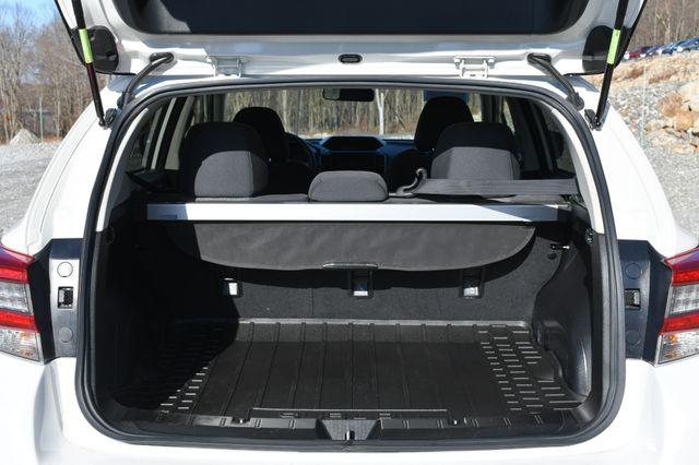 2020 Subaru Crosstrek Premium Naugatuck, Connecticut 11