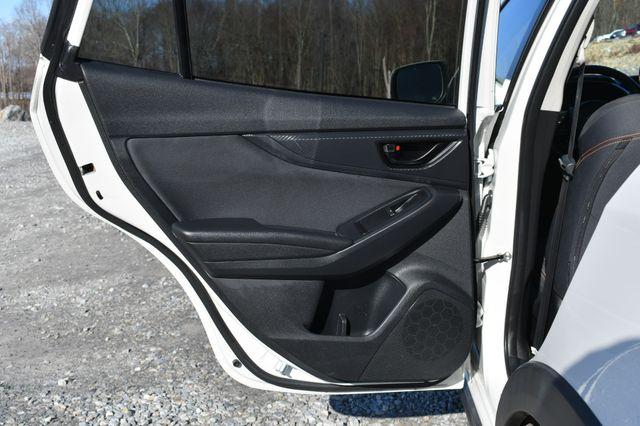 2020 Subaru Crosstrek Premium Naugatuck, Connecticut 12