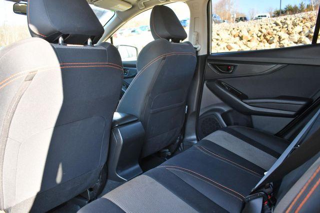 2020 Subaru Crosstrek Premium Naugatuck, Connecticut 13