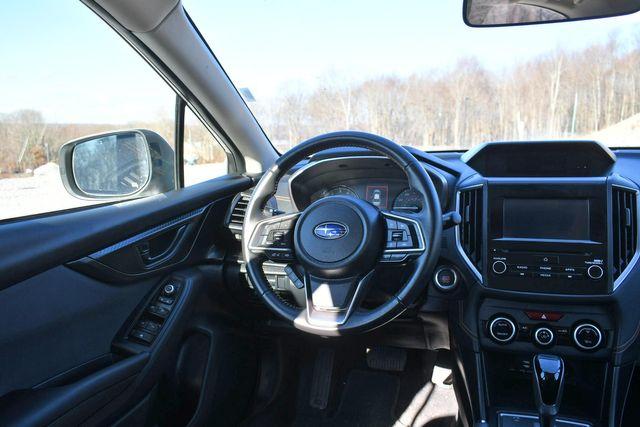 2020 Subaru Crosstrek Premium Naugatuck, Connecticut 15