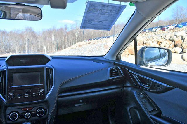 2020 Subaru Crosstrek Premium Naugatuck, Connecticut 17