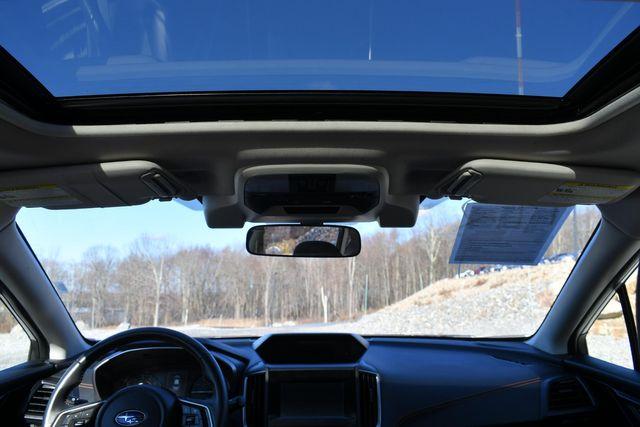2020 Subaru Crosstrek Premium Naugatuck, Connecticut 18
