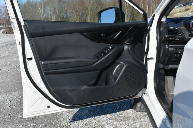 2020 Subaru Crosstrek Premium Naugatuck, Connecticut 19