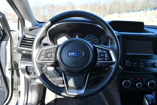2020 Subaru Crosstrek Premium Naugatuck, Connecticut 20