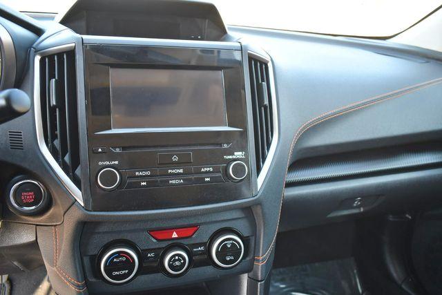 2020 Subaru Crosstrek Premium Naugatuck, Connecticut 21