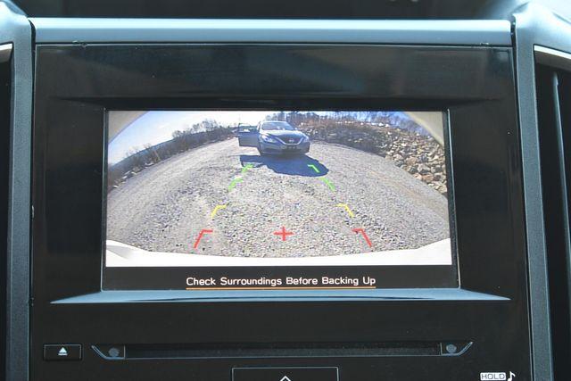 2020 Subaru Crosstrek Premium Naugatuck, Connecticut 22