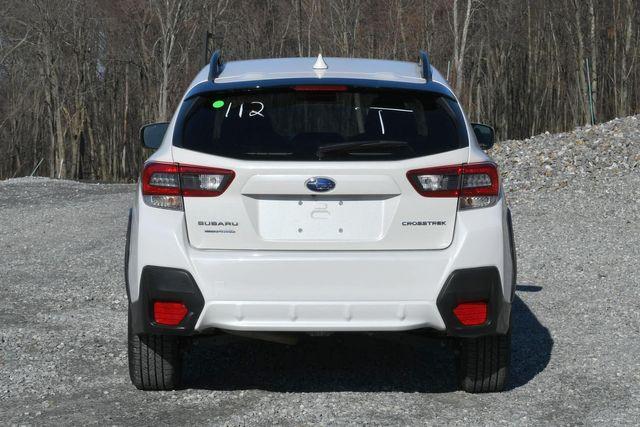 2020 Subaru Crosstrek Premium Naugatuck, Connecticut 3