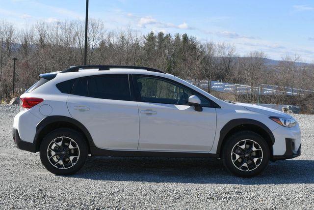 2020 Subaru Crosstrek Premium Naugatuck, Connecticut 5