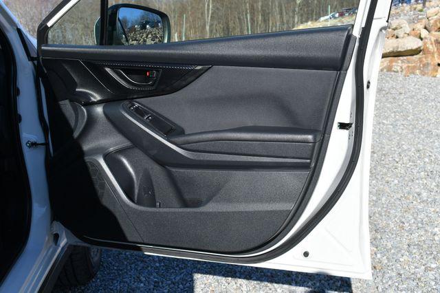 2020 Subaru Crosstrek Premium Naugatuck, Connecticut 9