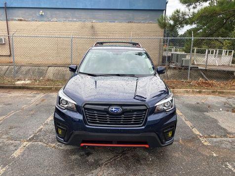 2020 Subaru Forester Sport | Huntsville, Alabama | Landers Mclarty DCJ & Subaru in Huntsville, Alabama