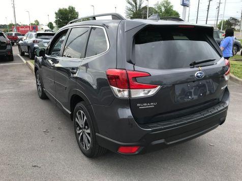 2020 Subaru Forester Limited | Huntsville, Alabama | Landers Mclarty DCJ & Subaru in Huntsville, Alabama